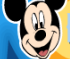 Il Club di Mickey e Minnie