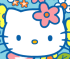 Giochi Hello Kitty