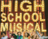 La banda musicale di High School Musical