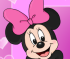 Nuovo look per Minnie